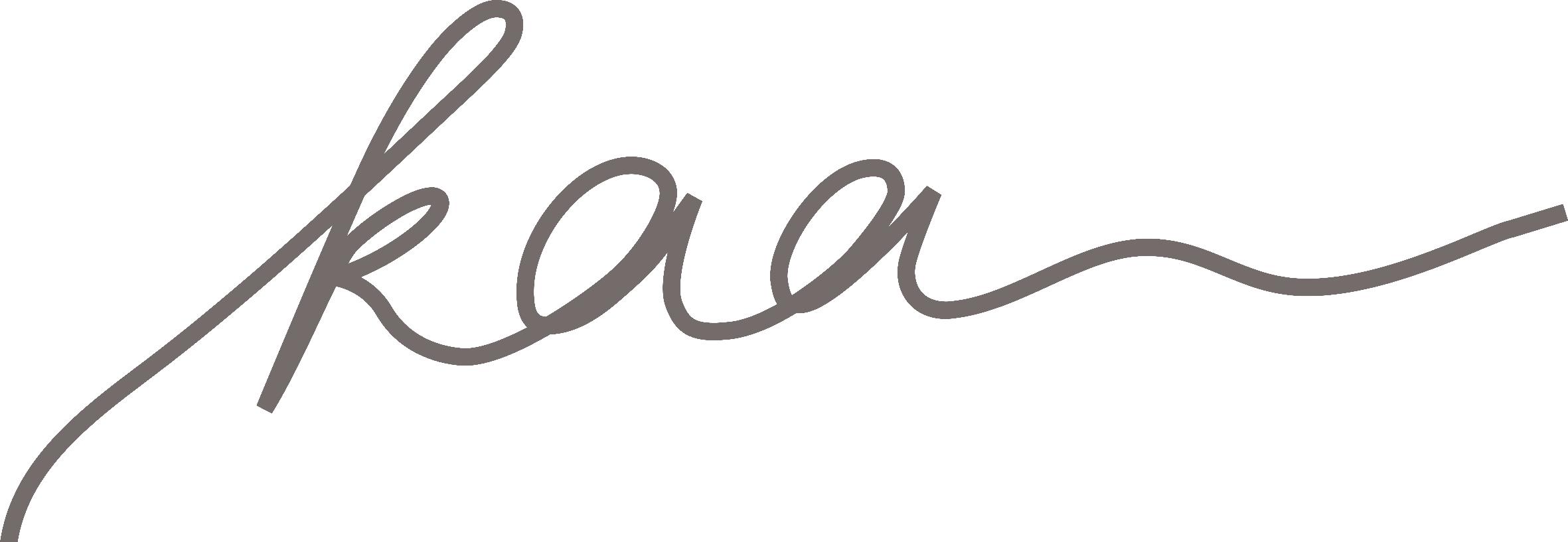 Ledertaschen- Individuelles Design aus Berlin-Logo