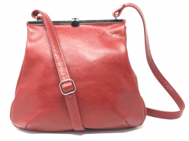 373a8fa9dcce2 shop.kaa-berlin.de - Handtaschen Damen Ledertaschen