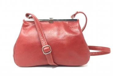 6d9da1c806872 shop.kaa-berlin.de - Ledertaschen Damen Handtaschen Leder ...